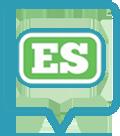 Español - ES
