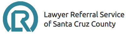 Lawyer Referral Service of Santa Cruz